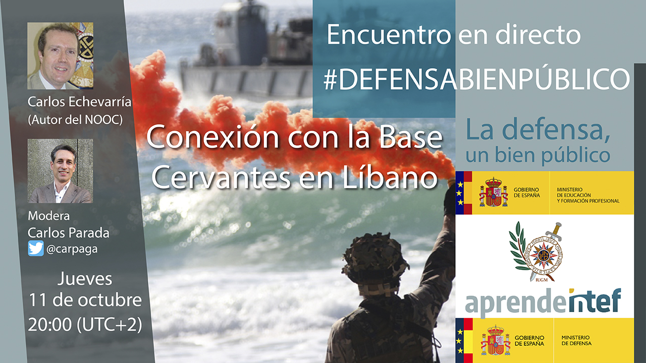 Banner evento #defensabienpúblico