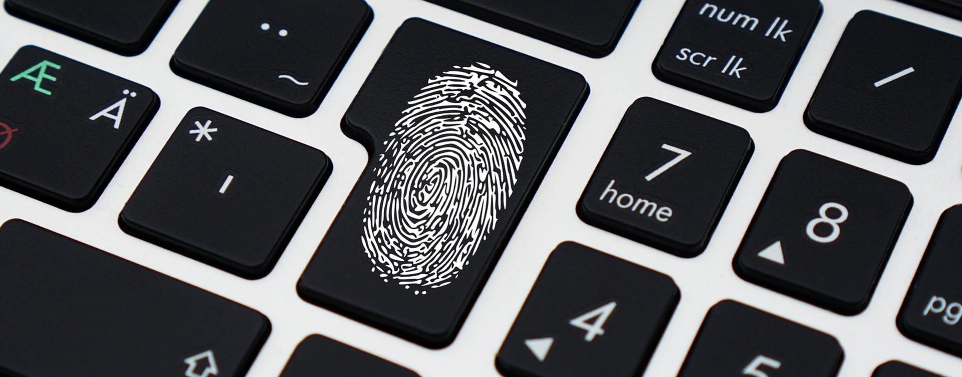 Tres Nuevos Spoocs Sobre Protección De Datos Personales E Identidad Digital Aprendeintef