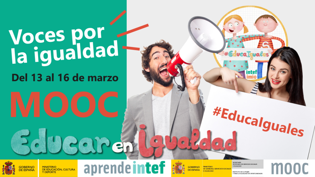 Banners_1280x720_Eventos_EducaIguales_5